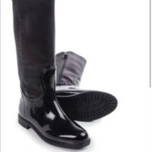 Aquatherm by Santana Canada boots